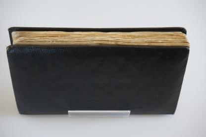 F8BB723E-49ED-42E5-8164-D3A02156C85E