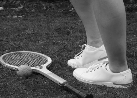 tennis3.5x2.5
