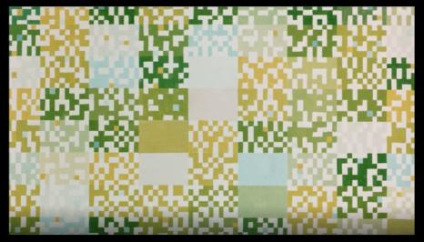Screen Shot 2019-04-22 at 17.33.22