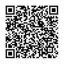 hub google form QR code